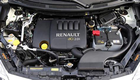 Renault Koleos Suv Debuts At Beijing Motor Raul