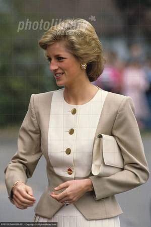 princess diana pinterest fans princess diana the chalfont centre le 13 sepembre 1989