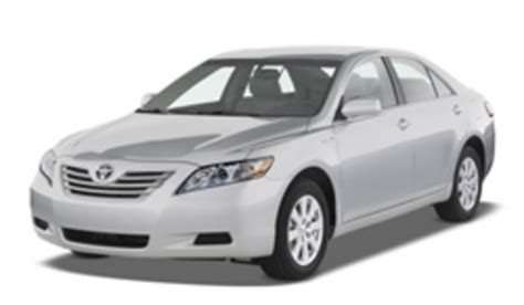 download car manuals pdf free 2007 toyota camry hybrid parking system famous car manual toyota camry 2007 factory service workshop manual download
