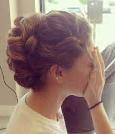 how to do fancy hairstyles for 25 best prom updo hairstyles