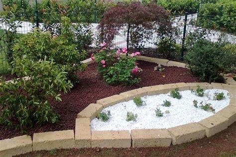 arredare piccoli giardini arredare piccoli giardini wy01 pineglen