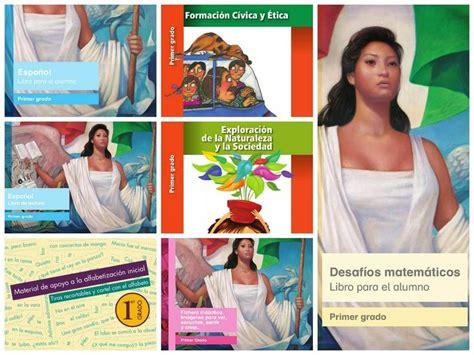 libros de texto gratuitos primaria 2015 2016 5to grado alexduv3 libros de texto digitalizados para primer grado
