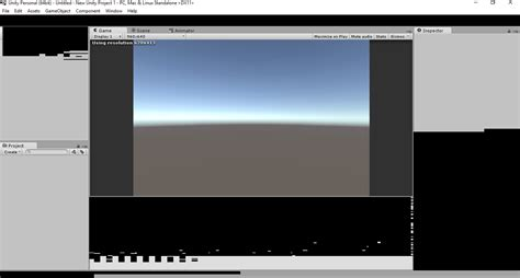 unity editorwindow tutorial unity editor windows went black gamexchanger