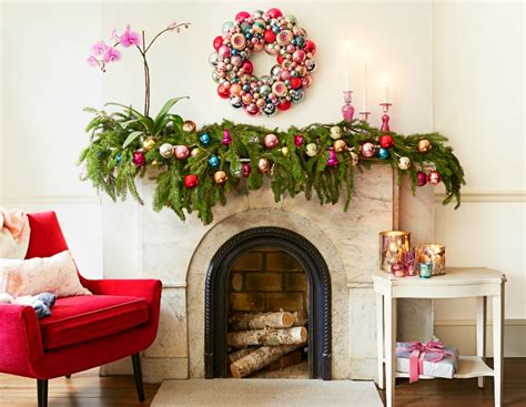 pictures of christmas mantel decorations mantel decor ideas mantel decorations