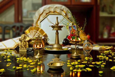 vishu in kerala an endearing festival which ushers joy