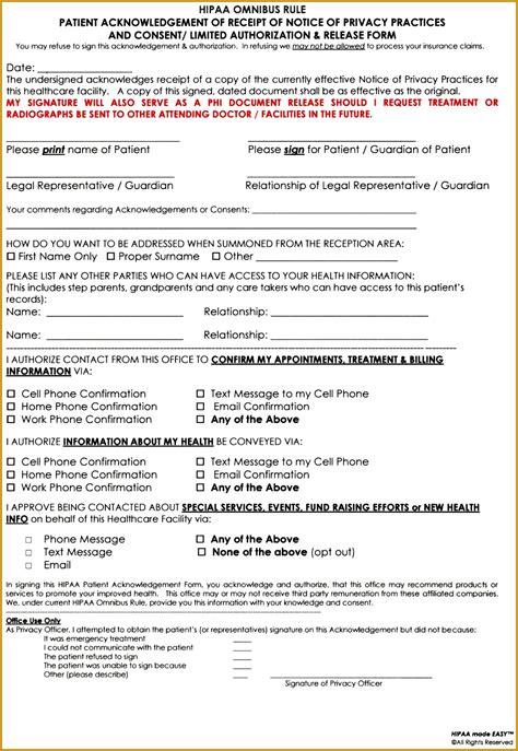 encounter form template 7 patient encounter form template fabtemplatez