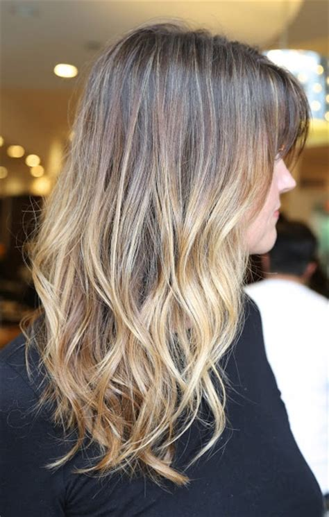 dishwater blonde hair ombre to prevent dishwater blonde from getting too drab