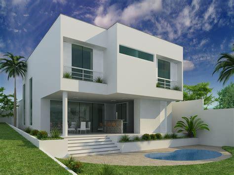 casas modernas fotos de fachadas de casas modernas e bonitas patios and