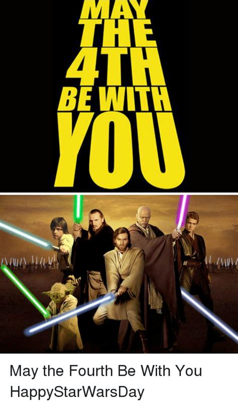 May The Fourth Be With You Meme - 25 best memes about may the fourth may the fourth memes