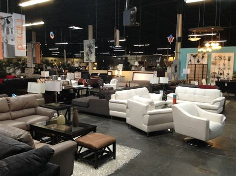 modern furniture stores in san diego modern furnitures stores mid century modern furniture modern furniture stores an