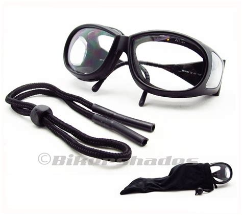 prescription goggles motocross z87 motorcycle fit over glasses goggles safety clear night