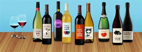 imagenes originales de vino suertecik regalos originales con etiqueta tu vino