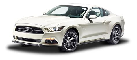 ford car png mustang png www pixshark com images galleries with a bite