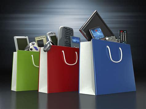 gifts on line argentina tiene los productos tecnol 243 gicos m 225 s caros de la