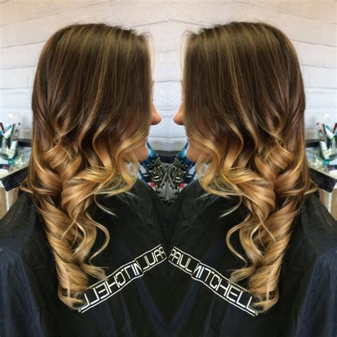 haircuts corvallis luminous salon hair salons corvallis or yelp