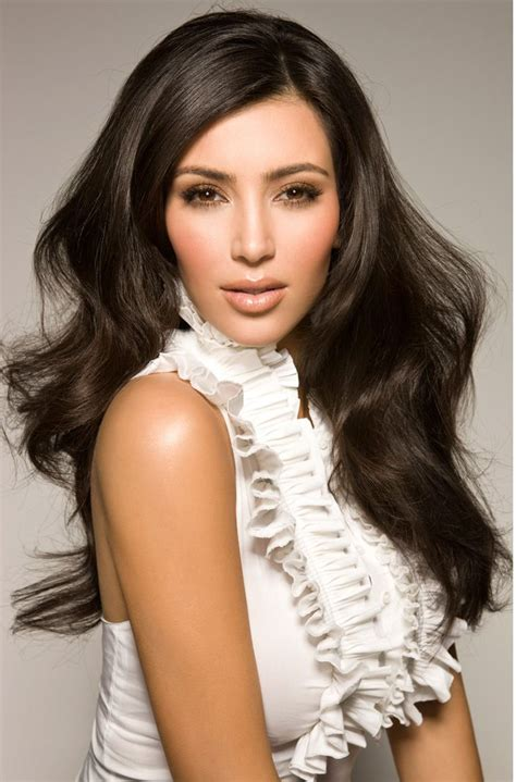 Qa Kims Curls by 279 Best Images About Looks Hair Waves On