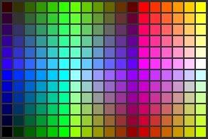 colorpicker ii