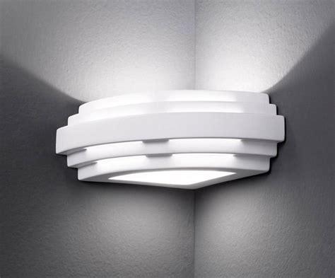 Corner Light by Kolarz Stiegel Corner Wall Light 0290 61e Luxury Lighting
