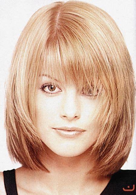 medium length haircut easy to maintain 220 ber 1 000 ideen zu mittellange haarschnitte auf