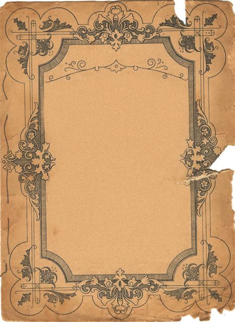 bos card template 17 best images about grimorio livro das sombras on