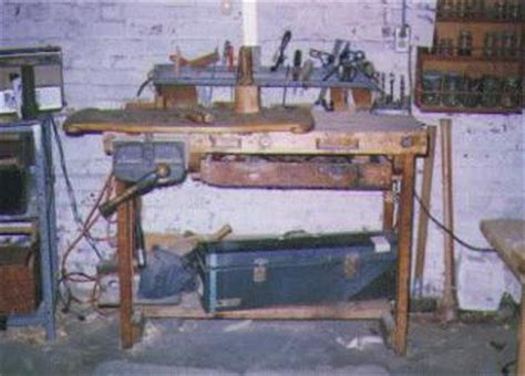 wood carvers bench plans for a wood carvers bench pdf woodworking