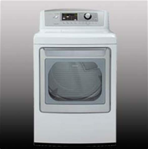how to choose a reliable and efficient dryer at the home depot