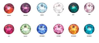 june birthstone color search results for june birthstone color calendar 2015