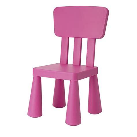 childrens desk chairs ikea uk mammut children s chair from ikea children s chairs
