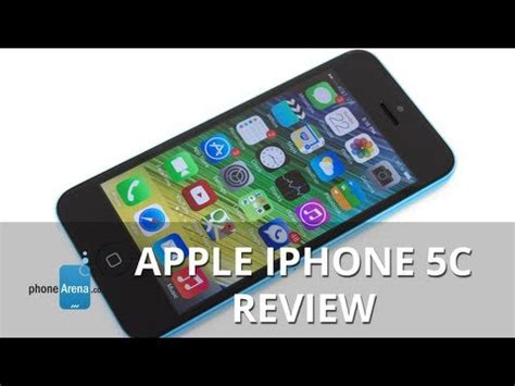 apple iphone 5c 16gb price in the philippines priceprice