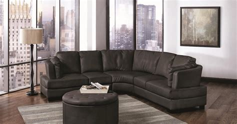 curved leather sectional sofa buy curved sofa curved leather sectional sofa