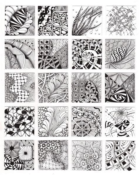 doodle name carla lovely zentangles by mari 235 t the netherlands of