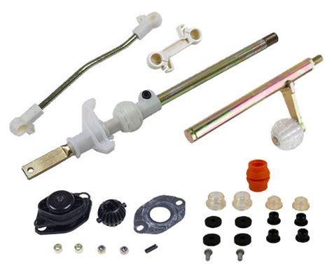 64 Pcs Mechanic Tool Set Mk 002 mk2 shift repair kit ultimate shifter repair kit 6 pcs mk2