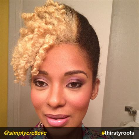 black updo hairstyles ghetto black updo hairstyles ghetto apexwallpapers com