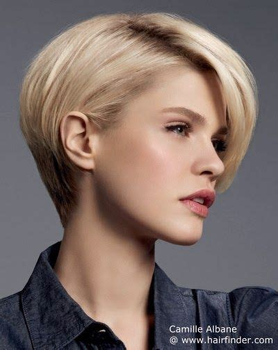 peinados pelo corto 2014 peinados y tendencias de moda cortes de pelo corto para