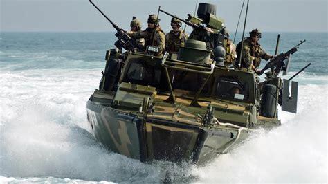 Stopl Cb 90z Mk アメリカ海軍 河川戦闘艇 cb90型高速襲撃艇 us navy riverine command boat cb90 class fast assault craft