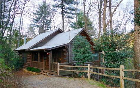 Sliding Rock Cabins For Sale by 13 Crows Sliding Rock Cabins 174
