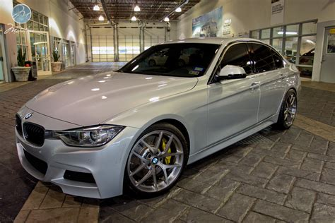 Trends Holder Sport Silver what was is the worst car design trend cars
