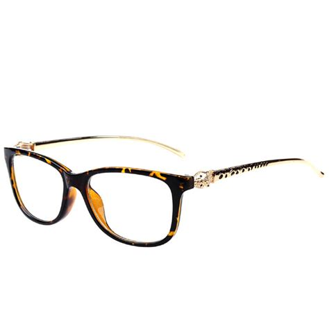 buy wholesale cool eyeglasses frames from china