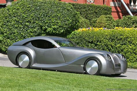 deco custom cars image result for http www supercars net gallery 119513 1817 759435 jpg vehicles
