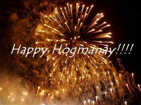 hogmanay in scotland uk coach tours departing mid wales