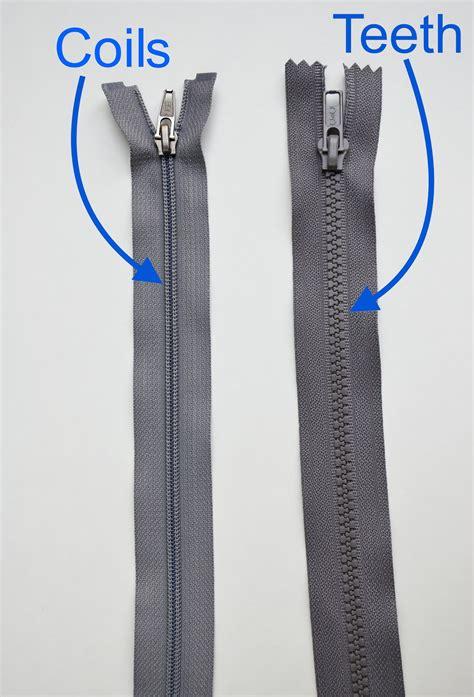 Chain Zipper ikat bag zip a bag chapter 1 the beginning