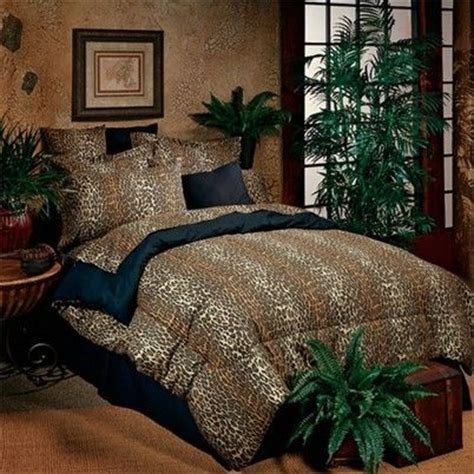 jungle themed rooms for adults jungle theme room d 233 cor pin by susan markley on jungle bedroom ideas pinterest