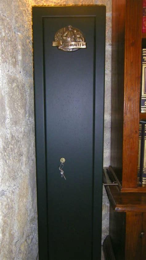 armadio blindato usato occasionissima armadio blindato portafucili modello