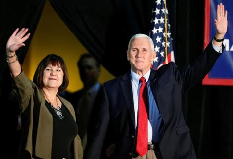 mike pence wife are the love lives of christian conservatives bad for