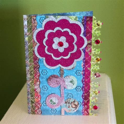 card essentials 17 best images about cricut accent essentials on