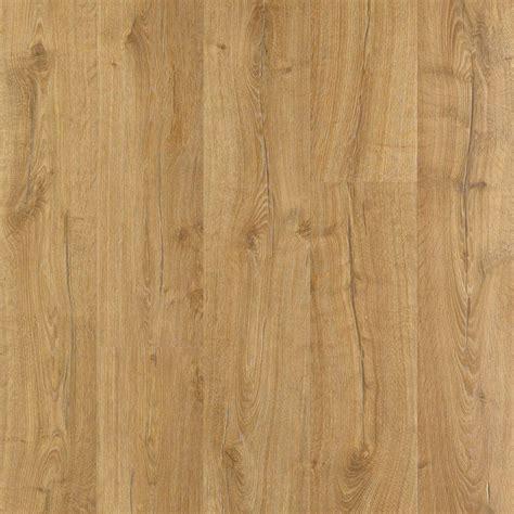 pergo outlast marigold oak laminate flooring       home sample pe