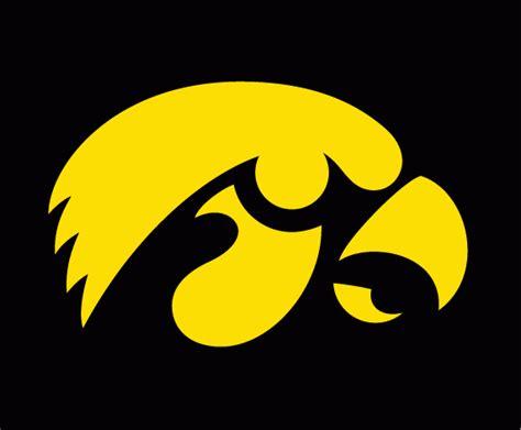 Iowa Records College Football Belt Iowa Hawkeyes Team Page