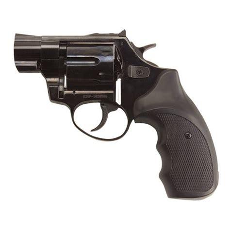 Army 45 Revolver Blank Firing blank firing guns viper 1 5 inch barrel 9mm blank firing