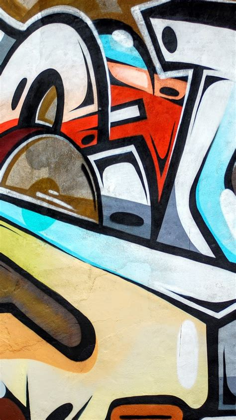 graffiti wallpaper for iphone 6 graffiti wallpaper for iphone x 8 7 6 free download