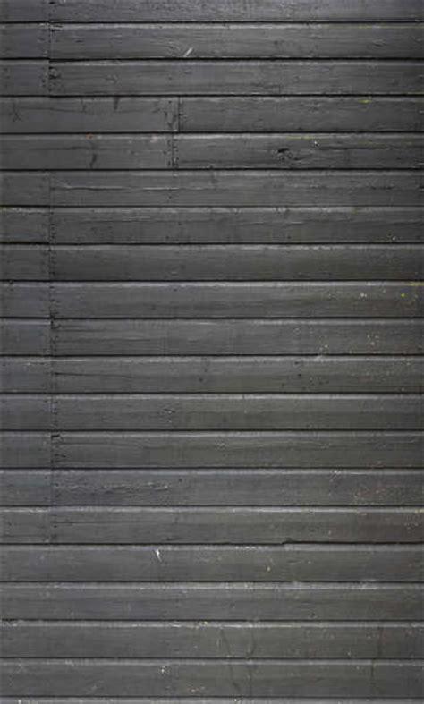 woodplankspainted  background texture wood